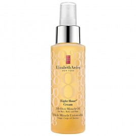 ELIZABETH ARDEN 8 Hour All Over Miracle Oil 100ml