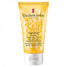 Elizabeth Arden Eight Hour Sun Defense for Face SPF50  50ml