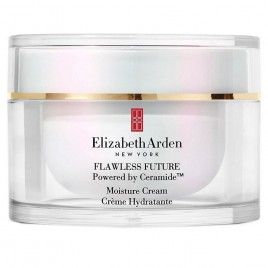 Elizabeth Arden Flawless Future Moisture Cream SPF30 50ml