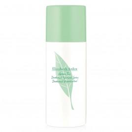 ELIZABETH ARDEN Green Tea Deodorant Spray 150ml