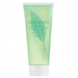 ELIZABETH ARDEN Green Tea Energizing Bath And Shower Gel 200ml