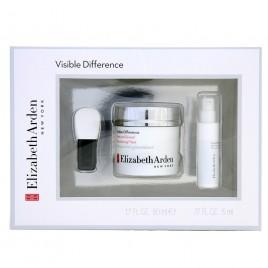Elizabeth Arden Visible Difference Komplekt