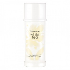 ELIZABETH ARDEN White Tea Cream Deodorant 40ml