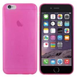 iPhone 6/6s silikoon ümbris