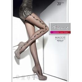 Fiore Maggie 20 DEN