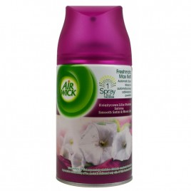 AIR WICK Freshmatic Moon Lily 250 ml