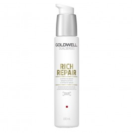 Goldwell DS Rich Repair 6 Effects Serum 100ml