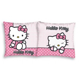 Padi Hello Kitty 40X40 cm
