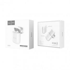 Hoco juhtmevabad kõrvaklapid Airpods CW18
