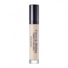 HOLIKA HOLIKA Cover & Hiding Liquid Concealer 5ml