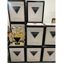 Guess Seductive EDT 50 ml TESTER