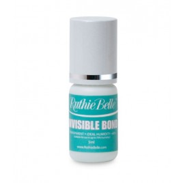 Ruthie Belle Invisible Bond ripsmeliim 5ml