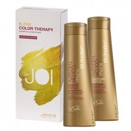 Joico K-Pak Color Therapy Komplekt
