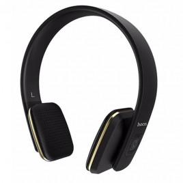 Juhtmevaba kõrvaklapid