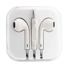 Kõrvaklapid iphone