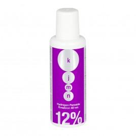 Kallos KJMN vesinik 12% 100 ml