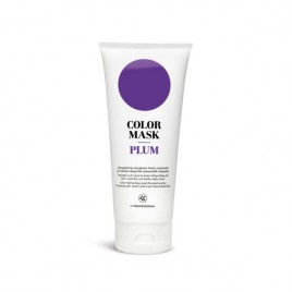 KC Professional color mask Plum 200 ml