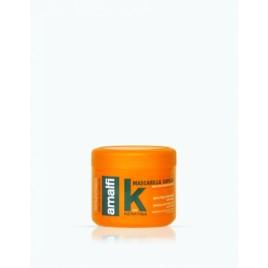 Keratiiniga juuksemask 500 ml