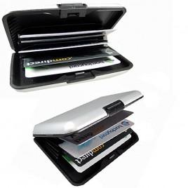 Krediitkaardihoidja