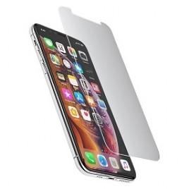 Karastatud kaitseklaas Iphone X/XS