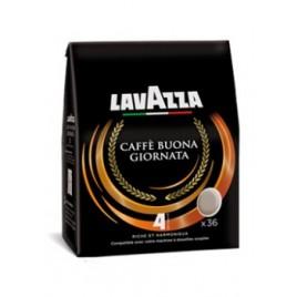 Lavazza Caffè Buona Giornata 36 kohvipatja