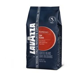 Lavazza Top Class kohvioad 1 kg
