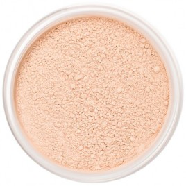 Lily Lolo Mineral Finishing Powder 4.5g