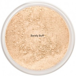 Lily Lolo Mineral Foundation SPF15 10g