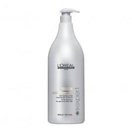 L'oréal Silver Shampoo, hõbeshampoon 1500ml
