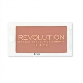 Makeup Revolution Blush põsepuna