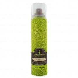Macadamia Control Fast-Drying Working Hairspray 300ml