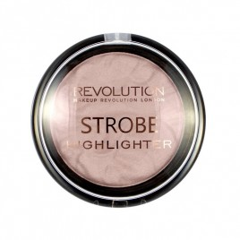MAKEUP REVOLUTION Strobe Highlighter 7.5g