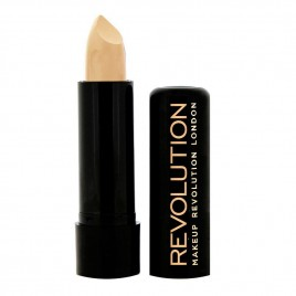 MAKEUP REVOLUTION The Matte Effect peitepulk 5g