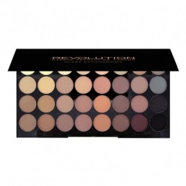 Makeup Revolution Ultra Eyeshadow Palette 16g