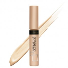 Maybelline Affinitone Concealer 7.5ml