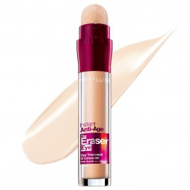 MAYBELLINE Instant Anti-Age peitekreem 6,8ml