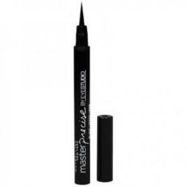 Maybelline Master Precise Pen Eyeliner
