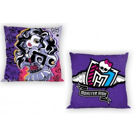 Monster High padi 40X40cm