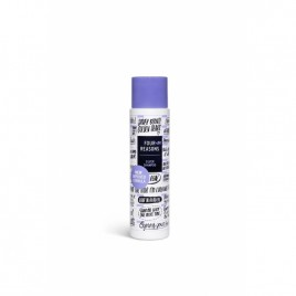 KC Professional FOUR REASON Silver Shampoo 300 ml