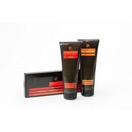 Placent Activ komplekt , juuksevedelik, šampoon,palsam