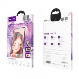 Kaitseklaas-peegel iphone XR