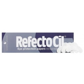 RefectoCil silmakaitsepaber tugev, 96 tk