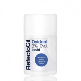 Refectocil Oxidant 3% Liquid, Vesinik 100 ml