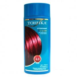Tonika tooniv palsam bordoo150 ml