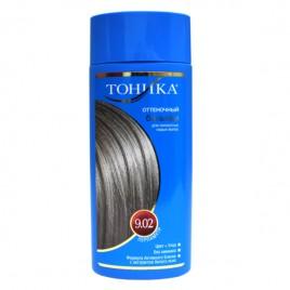 Tonika tooniv palsam pärlmutter  150 ml