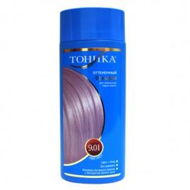 Tonika tooniv palsam ametüst150 ml