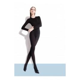 Fiore Roza 60 DEN Musta värvi