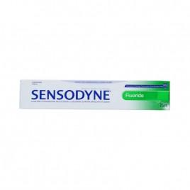 SENSODYNE Fluoride hambapasta 75 ml
