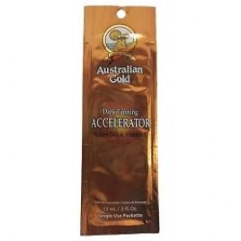 Australian Gold Accelerator intensiivistav lasjoon 15ml