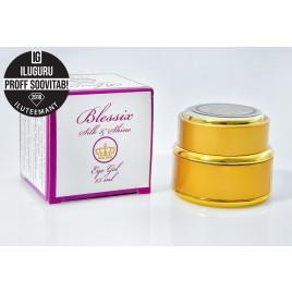 Blessix silma- ja huuleümbruse geel 15ml